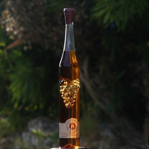 Grappe Cognac Napoléon,...