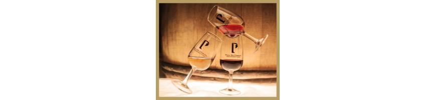 Pineau des Charentes & Apéritifs