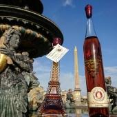 Verre Soufflé, #cognaclovers Napoléon,  Grande Champagne🎆🎉